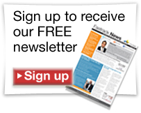 Click on the image to sign up for FibStalker free Newsletter